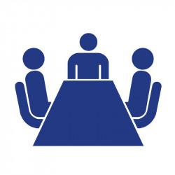 Location salle de reunion