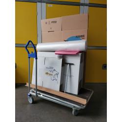 kit cartons déménagement couple, a chacun son box chalon-sur-saone, acsb71