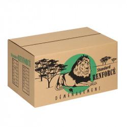 carton standard renforcé