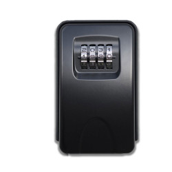laboxaclef coffre fort pour clés