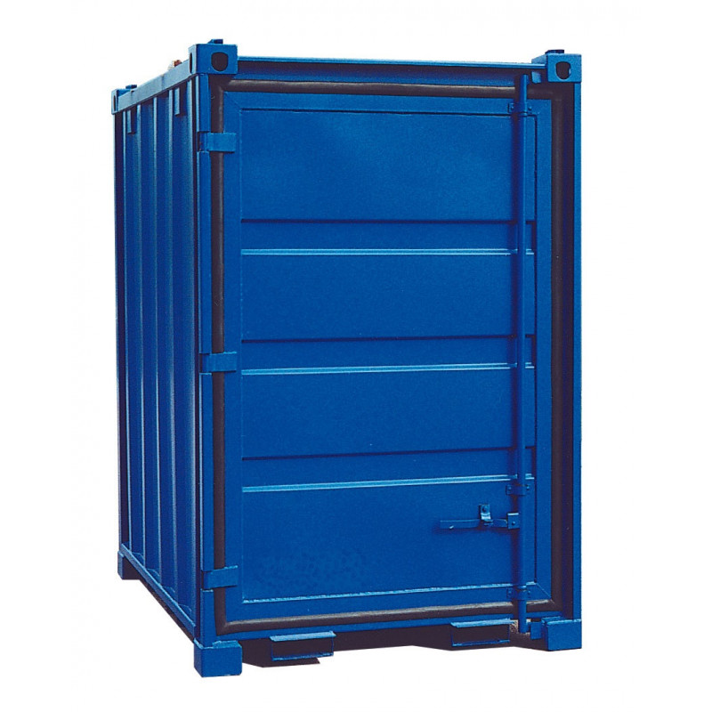 Container MoverBox 5'