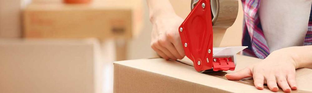 accessoires de protection et manutention déménagement