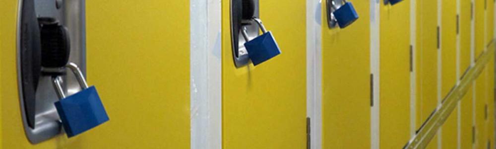 Large choix de cadenas à tous les prix pour la sécurité de vos biens