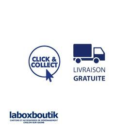 """Afin de profiter de votre intérieur, lancez vous dans une opération """"vide placard"""" en famille.  LaBoxBoutik reste à vos cotés pour vos besoins de cartons toutes tailles. Retrait en click&collect dans notre magasin de Chalon, ou livraison gratuite dans les agglomérations de Chalon-sur-Saone et Beaune https://www.laboxboutik.com  #carton #accessoire #demenagement #local  #service #click&collect #livraison #chalonsursaone #beaune"""