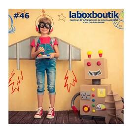 PitchBox #46 ! Pour des vacances vers l'infini et au-delà !  #carton #déménagement #laboxboutik #venteenligne #drive #collect #livraison #beaune #chalonsursaone #bourgogne #zen