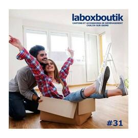 PichBox #31 Pour des déménagements heureux ! Pensez à vous équiper avec cartons et accessoires de qualité. Vos affaires seront ainsi en sécurité.  #carton #déménagement #laboxboutik #venteenligne #drive #collect #livraison #beaune #chalonsursaone #bourgogne #zen