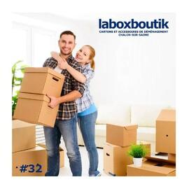PichBox#32 Un gamme de cartons de déménagement tous formats, de qualité professionnel pour des déménagements zen !  #carton #déménagement #laboxboutik #venteenligne #drive #collect #livraison #beaune #chalonsursaone #bourgogne #zen