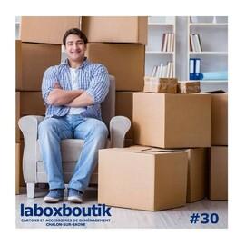 PitchBox #30 Oui vous pouvez déménager zen durant le confirnement ! Avec votre attestation de déplacement, votre bail de location, et des cartons de qualité 😉📦📦📦📦👍 #déménagement #laboxboutik #carton #clickandcollect #livraisonadomicile #venteenligne #qualitépro #services #chalonsursaone #beaune #bourgognefranchecomte