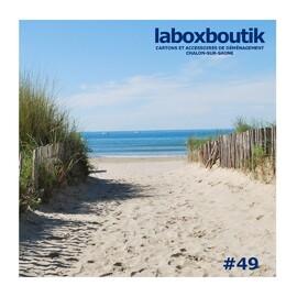 PitchBox #49 ! Bonnes Vacances à tous ! Bon déménagement à ceux qui sont encore dedans !  #vacances2021 #vacancesdete #carton #déménagement #laboxboutik #venteenligne #drive #collect #livraison #beaune #chalonsursaone #bourgogne #zen